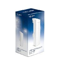 TP-Link Pharos CPE210 Outdoor-Acces-Point